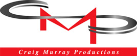 Craig Murry Productions