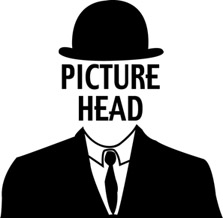 Picture Head